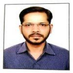 Amit Krishna Abhang
