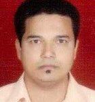 Birbal Krishna Joshi