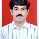 Dr. R. A. Patil