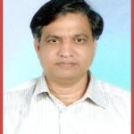 Dr. S.B Mahagaonkar