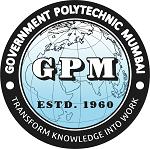 GPM LOGO 2021