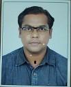 Kamaldeep Madhu Ramteke