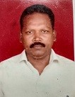 Laxman Ravji Bhovar