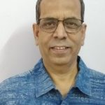 Mr. S.B. Vishwarupe