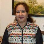 Mrs. Jayashree V.Iyengar