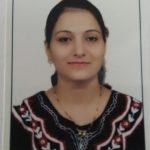 Mrs.AshwiniS.Salunkhe