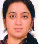 Mrs.Neha H. Vachani