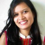 Ms. Namrata A. Wankhade