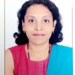 Ms. NetranjaliNivruttiDhake