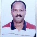 Rajan Sadashiv Chavan