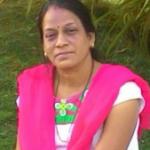 Sayali Sumant Khobrekar