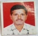 Shri R. V. Shinde