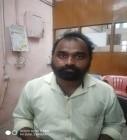 Shri. P. A. Pisal