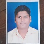 Vinod S.Patil